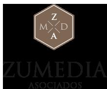 Zumedia Asociados ::: Quienes Somos