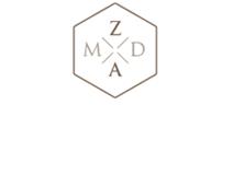 Zumedia Asociados